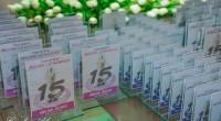 Uma Belíssima Festa em Comemoração aos 15 Anos de Colunismo Social deArlan Alves, Presidente da ABRAMECOM (Associação Brasileira de Colunistas Sociais e de Mídia Eletrônica) assim como seu Aniversário, marcou […]