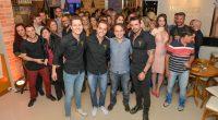No último dia 29 de setembro, inaugurou na cidade de Itajai, a Premier Salon & Coffe Bar. Situada na Rua Manoel Vieira Garção , 10 – Sala 03 . Venha […]