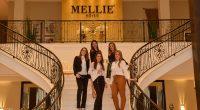 Na noite do dia 01 de junho aconteceu na Mellie Móveis o primeiro lançamento no Brasil para profissionais da decoração do exclusivo Projetor XTV. Em parceria com a Som Maior […]